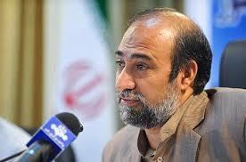 توصیه معاون احمدی نژاد به بروجردی
