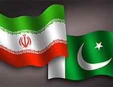 انصراف ایران از دریافت ۲۰۰ میلیون دلار جریمه از پاکستان در هر ماه