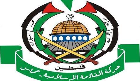 حماس: بیانیه پایانی اجلاس سران عرب نشانگر ضعف جهان عرب بود