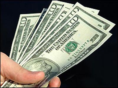 ثبات نرخ رسمی ارزها