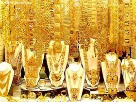 طلا و سکه، همچنان در مسیر افزایش قیمت