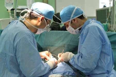سه پزشک بین المللی برای درمان جانبازان به ایران می آیند