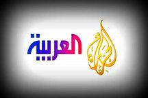 بیشتر رسانه های عرب قربانی روایت اسرائیل درباره تجاوز  موشکی به سوریه و پاسخ دمشق شدند