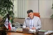 سرپرست شهرداری نجف آباد تعیین شد