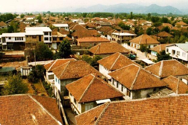 محلهبندی آستارا برای مشارکت شهروندان در توسعه شهر