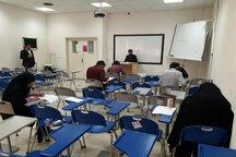 67 هزار دانشجو در هرمزگان مشغول به تحصیل هستند
