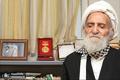 شیخ مصطفی رهنما؛ روزنامه نگار، حامی مردم فلسطین و تنها عضو معمم «کانون نویسندگان ایران»