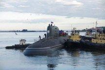 زیردریایی بی نظیر روس ها تهدیدی جدی برای آمریکاست