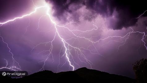 شبکه لایتنینگ (Lightning Network) چگونه کار میکند؟  کانالهای پرداخت (بخش اول)