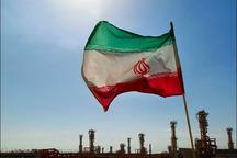 ایران به راحتی تحریم های آمریکا را بی اثر می کند