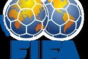 تعلیق رئیس فدراسیون فوتبال گینه از سوی فیفا
