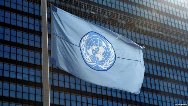 روسیه خواستار تغییر مکان سازمان ملل