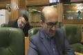 واکنش سخنگوی شورای شهر به قسطی شدن هزینه مُردن در تهران