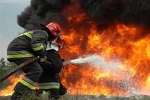انفجار منزل مسکونی در کرمان سه مصدوم برجای گذاشت