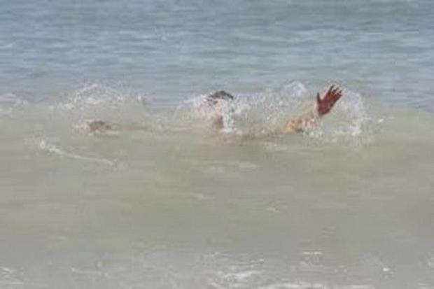 پدر و پسری در سد شهید قنبری ماکو غرق شدند