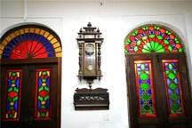 ۴ هتل سنتی در بافت تاریخی بوشهر راهاندازی میشود
