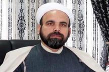 احیای مبانی فکری امام راحل رویکرد برنامه های گرامیداشت ارتحال است