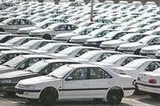 جدیدترین قیمت خودروهای داخلی در بازار تهران+ جدول / 24 تیر 1398