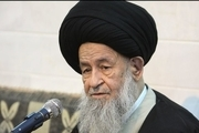 راهپیمایی 22 بهمن وظیفه سنگینی بر دوش مسئولان گذاشت