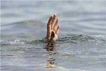 حال کودک غرق شده در رودخانه بشار وخیم است