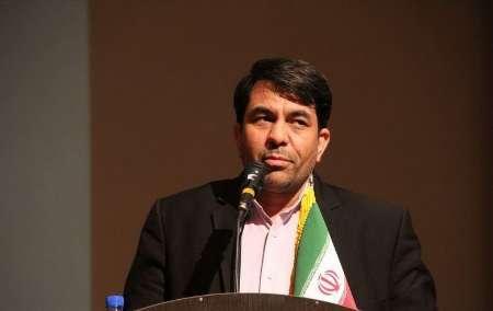 تایید صلاحیت اکثر داوطلبان انتخابات شوراها مبین حضور شایستگان است