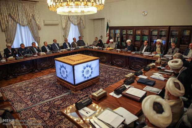 سند ۲۰۳۰ از دستور کار شورای عالی انقلاب فرهنگی خارج شد