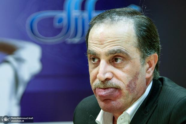 انتقاد یک حقوقدان از مجادله دو روزنامه نگار اصلاح طلب