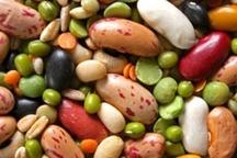 کارشناس ارشد علوم تغذیه : سن ابتلا به بیماری ها در کشور ما  افزایش یافته