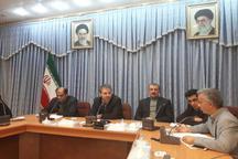 هتل ها و مراکز اقامتی استان اردبیل بهسازی می شوند
