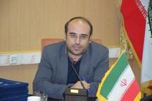 حکم 20 مورد بازنشستگی پیش از موعد در کامیاران صادر شد