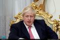 وزیر خارجه انگلیس: قصد جنگ سرد با روسیه نداریم /جنگ سرد دوران فلاکت باری بود