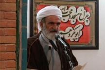 مردم در راهپیمایی 22 بهمن حضوری حداکثری و باشکوه داشته باشند
