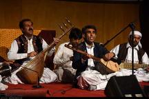 90 اثر استانی به جشنواره ملی موسیقی کمالان راه یافتند