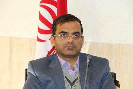 ورود یکی از اعضای شورای اسلامی شهرفردیس به صحن ممنوع شد