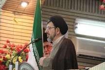 ائمه جمعه خوزستان رسیدگی به مشکلات اقتصادی را مطالبه کردند