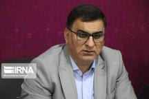 مدیران خوزستان نسبت به دیگر استانها کمترین انحراف از بودجه را داشتهاند
