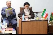 استاندار سمنان بر ضرورت مشارکت حداکثری مردم در انتخابات تاکید کرد