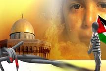 آیت الله شاهرودی از مردم برای حضور در روز قدس دعوت کرد