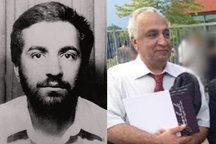 عامل انفجار حزب جمهوری اسلامی کشته شد