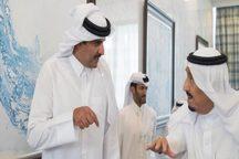 چگونه تنش سعودی-قطری معادلات خاورمیانه را تغییر می دهد؟
