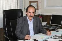 فعال سازی کارگاه های آموزش صنایع دستی در البرز