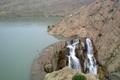 تخلیه ساکنان روستای حاجی آباد اراک صحت ندارد