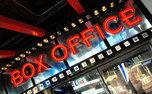 فروش ۹۰۰ میلیون دلاری سینمای چین در یک هفته