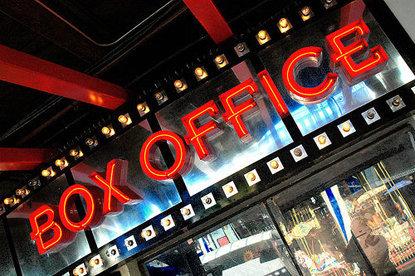 سینمای آمریکا در تسخیر فیلم های ترسناک/ فروشنده 300 هزار دلاری شد
