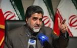 هاشمی: ظرفیت مراکز نگهداری معتادان تهران افزایش پیدا می کند