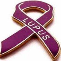 90 درصد مبتلایان به لوپوس، زنان هستند