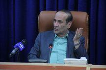 فعالیت تجاری مرز مهران درایام اربعین نباید تعطیل شود