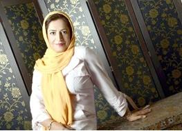 انتقاد تند بازیگر زن از سگکشی در استان گلستان+ عکس