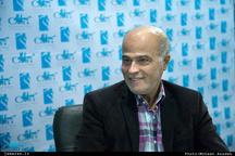 وصال: بزرگترین ظلم به امام این است که اجازه نمی دهند دیدگاه های ایشان مورد بحث و گفت و گو قرار گیرد