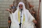 وحدت مسلمانان عامل اقتدار اسلام در برابر کفر و نفاق است